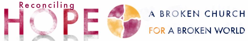 Forum 2022 landscape logo
